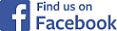 Kundu Facebook London